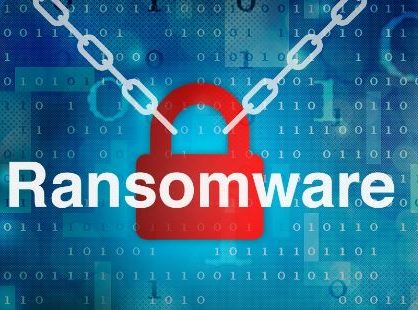 Top 10 Ways to Prevent Ransomware