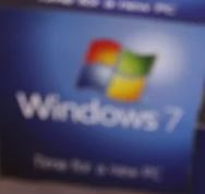 Windows 7 - Support is Fading Away